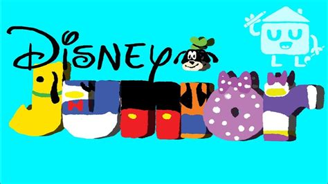 Disney Junior Mickey Mouse Clubhouse Mega Mat - disney junior bumper effects drawing mickey mouse