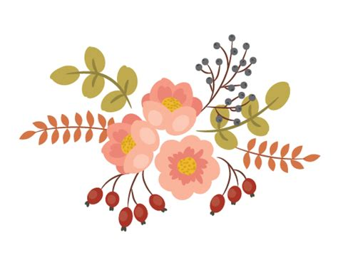 floral pattern adobe illustrator how to create a vintage floral arrangement painting in