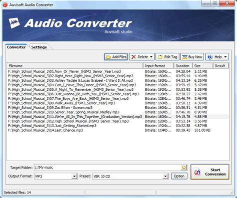 audio format converter download audio converter convert mp3 to wav wma to mp3 wav to