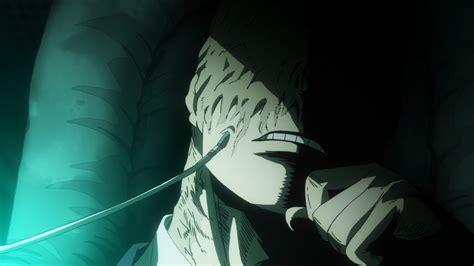 image    anime debutpng boku  hero