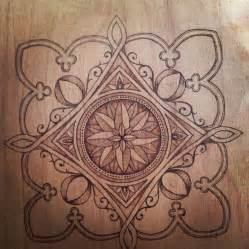 pyrography templates free free printable pyrography patterns search engine