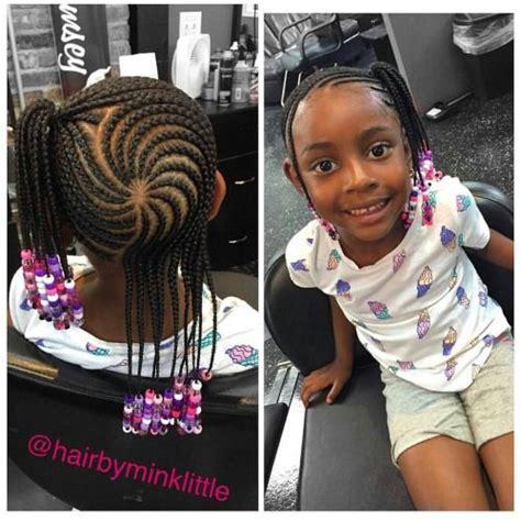 atlanta children braids 213 best images about braids on pinterest