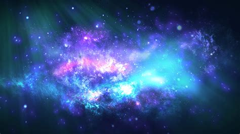 xbox one color space space galaxy by rightbox videohive