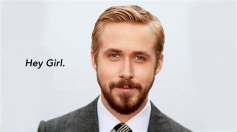 Ryan Gosling Hey Girl Meme - top 20 ryan gosling hey girl memes mormon version