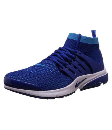nike presto running shoes nike air presto running shoes blue buy nike air presto