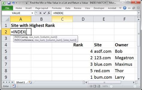 java 8 pattern matching exle excel vba get max value in range excel vlookup with sum
