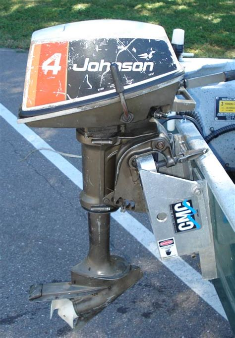 johnson outboard boat motors for sale afa small outboard motors autos post