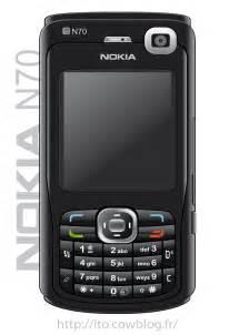 Bathtub Illustration Download Nokia N70 Black Edition Vector Free