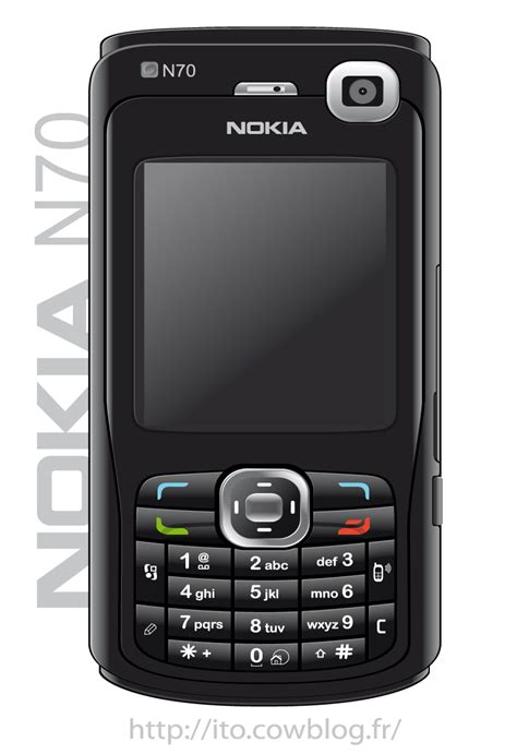 free full version mobile games download nokia e63 nokia n70 applications full version