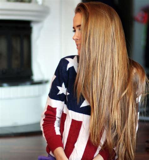 blonde hairstyles we heart it long dirty blonde hair hair beauty pinterest my