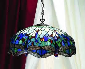 Plug In Swag Chandelier Lights Dale Tiffany Hanging Ceiling Lighting On Winlights Com