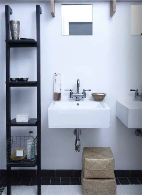 Relaxing Bathroom Ideas 50 Relaxing Scandinavian Bathroom Designs Digsdigs