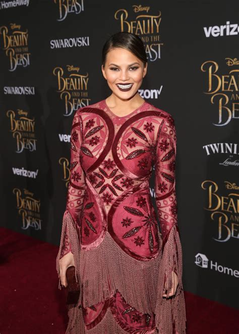 download mp3 raisa beauty and the beast chrissy teigen in raisa and vanessa beauty and the beast