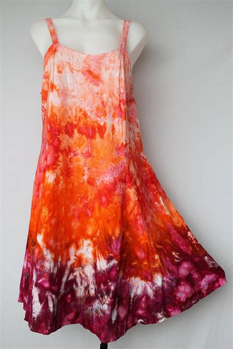 Sun Dress Ori Naura 1125 best shibori images on tye dye tie dye and shibori techniques