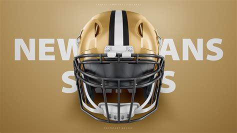 helmet design psd football helmet psd mockup for schutt riddell on wacom