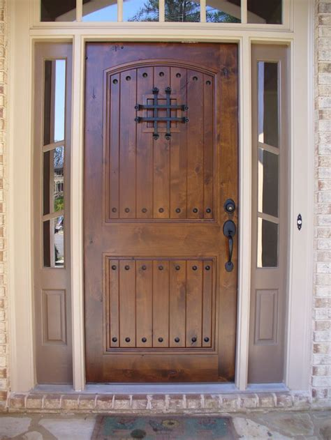 lowes doors interior exclusive doors design door