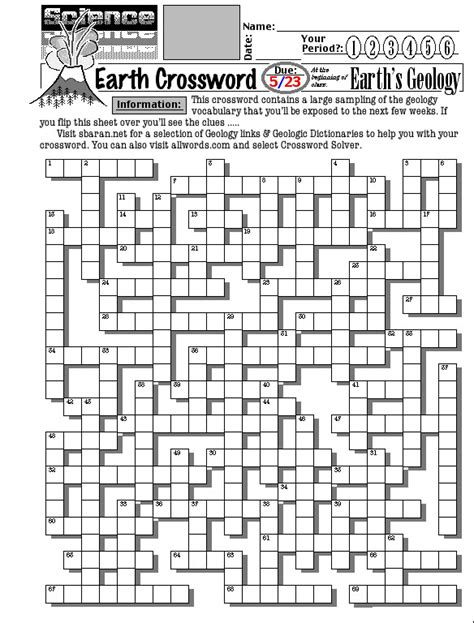 cussword puzzles crosswords for adults not your gramma s puzzles crossword puzzles and word searches volume 1 books 15 best images of enzyme worksheet crossword puzzles
