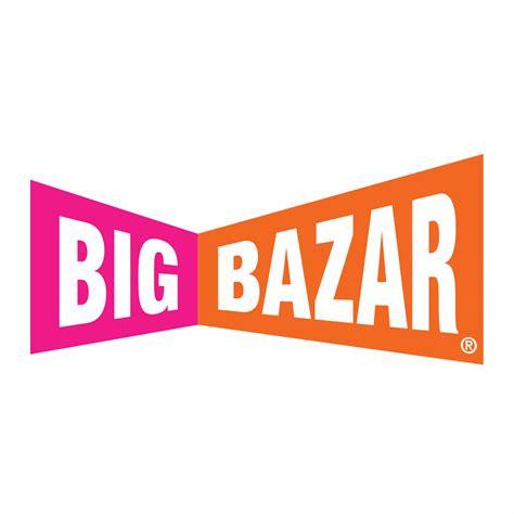 luchtbed big bazaar big bazar folder bijzonder veel bizar goedkoop