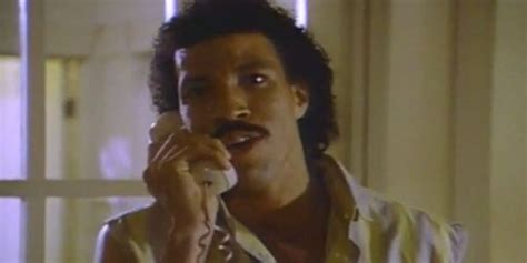 Kaos Lionel Richie Hello 05 count until a mod or admin posts page 196 empty