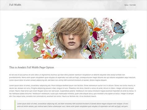 avada theme owner review avada responsive multi purpose theme designmaz