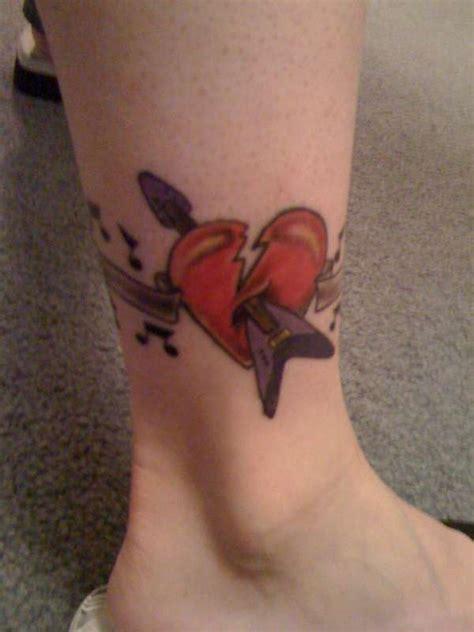 tom petty tattoos 45 72nd 1 tom petty last 100 swipes