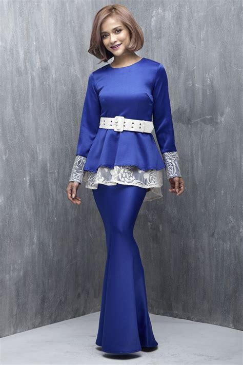 Baju Tutu Sleeves Dress Lb 10 best baju raya images on baju kurung baju raya and fashion