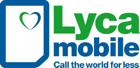 lyca mobile 4g coverage lyca mobile coverage map us