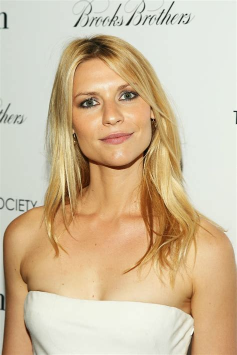 claire danes recent movies claire danes filmography and biography on movies film