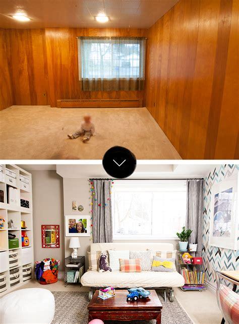 home design contents restoration home design contents restoration 28 images home design