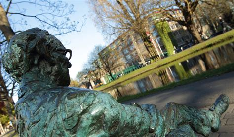 canal bank walk poem by patrick kavanagh poem hunter gothic intersections history story memory the gothic