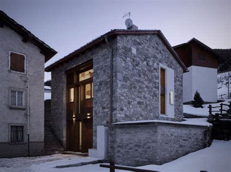 italian country homes italian style country home casa up old house renovating