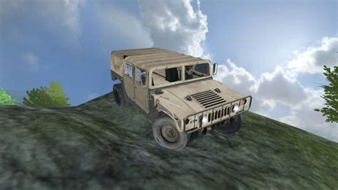 H1 Ls by Hummer H1 V 1 0 Ls2013
