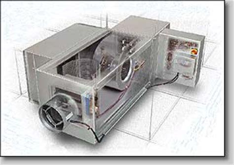 fan powered induction units bush distributors inc hvac grilles registers diffusers vav terminal units fans louvers