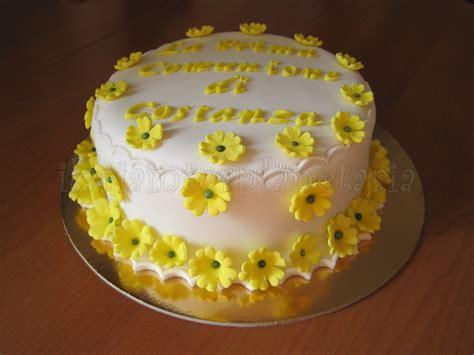 torte decorate con fiori di pasta di zucchero 301 moved permanently