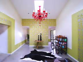 decoration painting shane drinkwater decorative painter interior design decorative painting australia