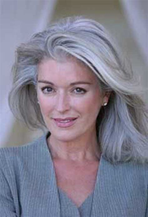 gray hair styles for at 50 hairstyles for women over 80 white hairstylegalleries com