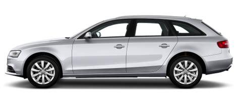 Audi A4 Avant For Sale New 2018 Deals Orangewheels