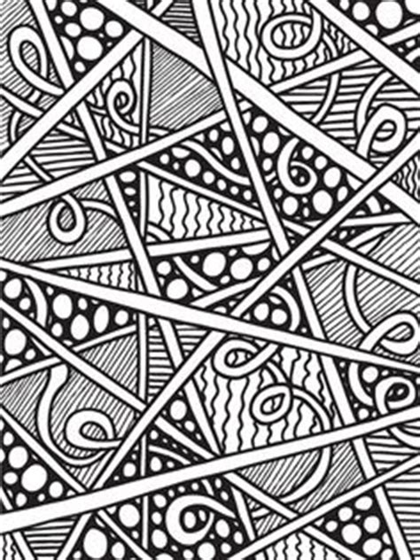 doodle name trisha 1000 ideas about abstract coloring pages on