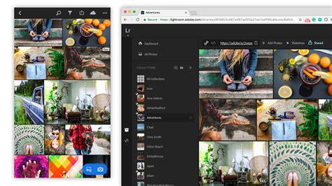 adobe lightroom help desk get started with lightroom for mobile adobe photoshop