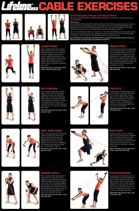 resistance band workouts 187 health and fitness