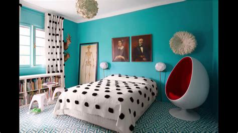 10 year room room ideas for 10 year olds astonishing