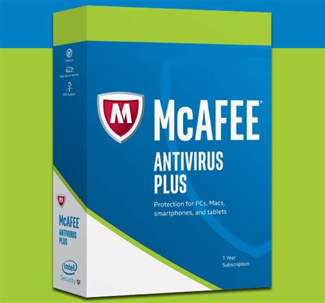 Mcafee Antivirus Plus mcafee antivirus plus 2017 license key khazana