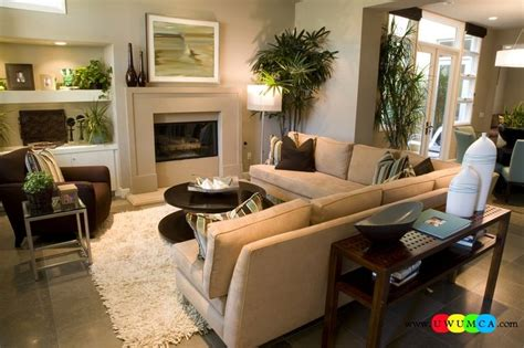 how to decorate a rectangular living room decorating large rectangular living room living room
