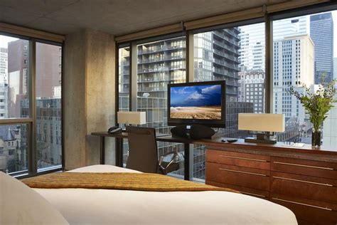 Spa Gift Card Chicago - dana hotel and spa hotels in chicago il hotels com