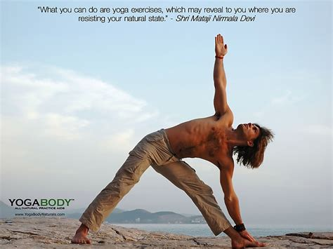 wallpaper yoga free yoga zen wallpaper wallpapersafari