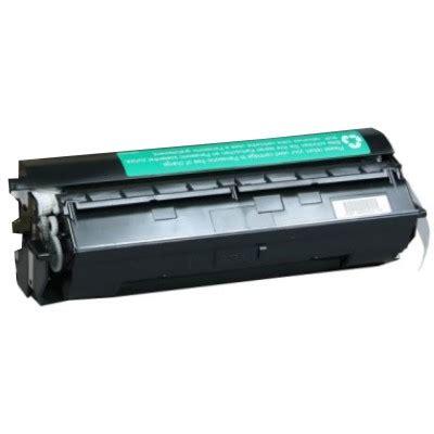 Toner Ug 3380 toner cartridges panasonic ug 3380 original drtusz store