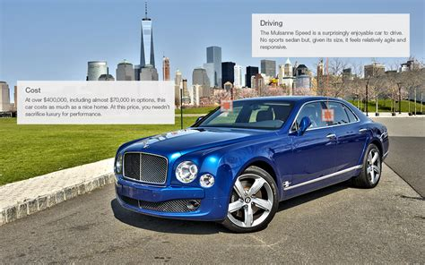 blue bentley mulsanne bentley mulsanne speed blue train images