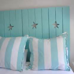 beachy headboard ideas 7 vintage sign a reclaimed convenience store sign makes