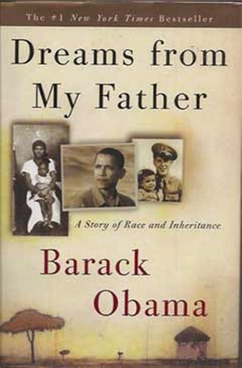 autobiography of barack obama dreams from my father books for black history month on abebooks