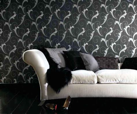 modern wallpaper for walls ideas image gallery modern wallpaper ideas